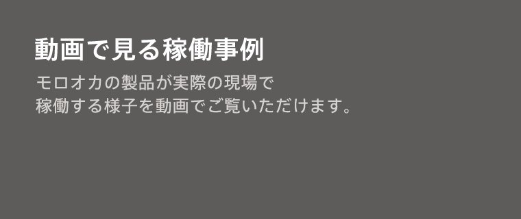 info_bana02