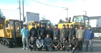 栃木県林業労働力確保支援センター2