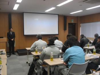栃木県林業労働力確保支援センター4