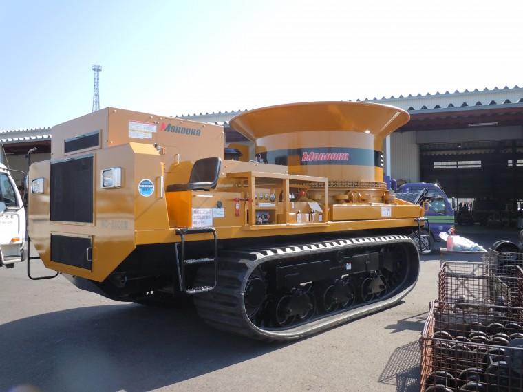 MC-6000