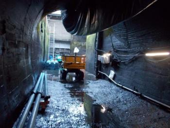 地下トンネル工事現場MST-200VDR_3