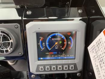 MST-1500VD