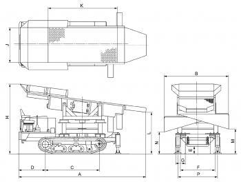 MRS-24