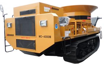 MC-4000