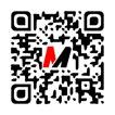 LINE_QRcode_Morooka
